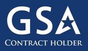 180_GSA_Logo