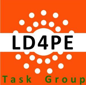 LD4PE