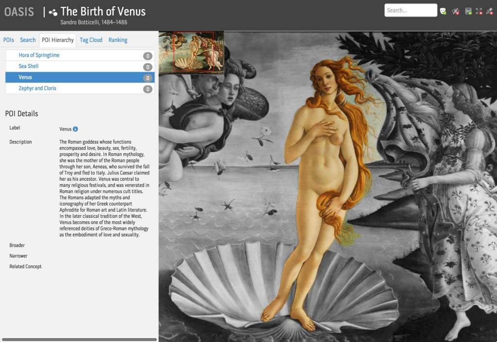 OASIS_Botticelli