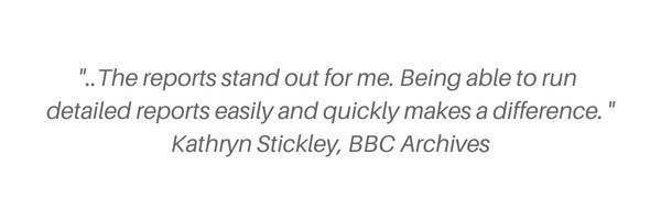 Insight Quote BBC