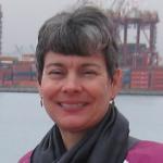 Paula McCoy